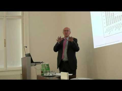 Ausschnitte des Beratertages der Privatconsult Vermögensverwaltung GmbH, Oktober 2015