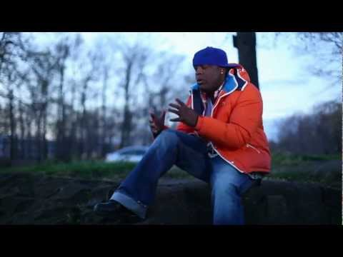 "Island Def Jam Digital / Aigne Music Group Presents: ""Higher"" feat. Tony Dixon"