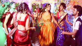 College ki ladkiyon dil aashiqana somg dance