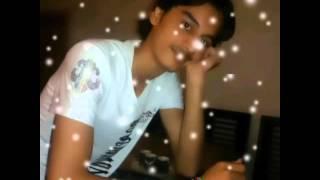 Shafaat Amin from pindi gheb(1)