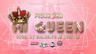 mi queen fiure 2hr synthetic flow music