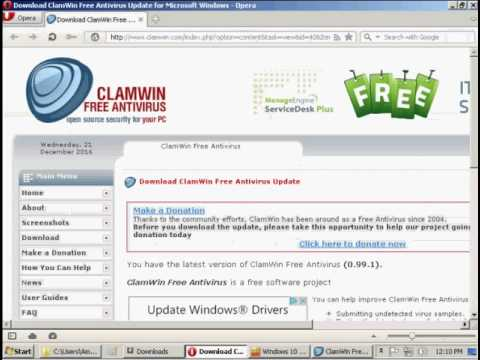 how-to-download,-install,-and-use-free-anti-virus,-anti-spyware-and-anti-malware-software-on-windows