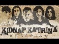 Download Lagu Kidnap Katrina - Kesepian  .mp3