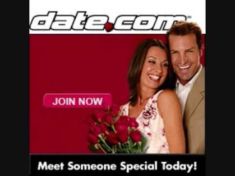 christiansingles dating