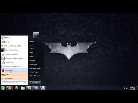 How to Reinstall Microsoft Photo Editor : Tech Niche