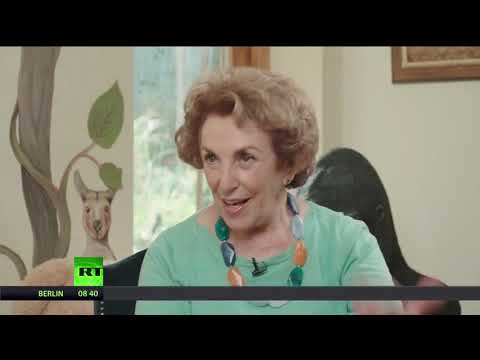 The Alex Salmond Show - Episode 46 - Alex Salmond's Edwina Currie special