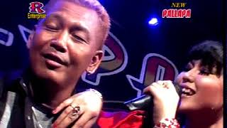 Download Mp3 Asmara   Wiwik Sagita   New Pallapa Live In Ponggok Gondang