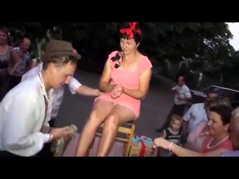 transvestiti-znakomstva-obshenie-chati-ukraina