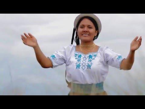 Coro Dios Ñucanchijhuan  Obediencia a Dios