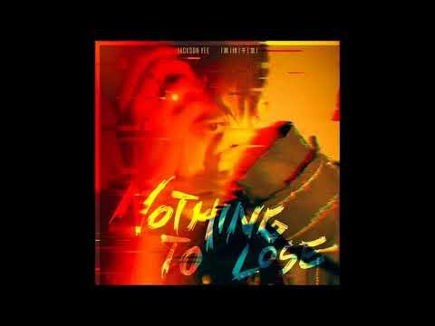 【TFBOYS易烊千玺】首支英文单曲《Nothing To Lose》集结MJ御用班底 亲自参与歌词创作 献给粉丝【Jackson Yee】 thumbnail