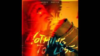 TFBOYS易烊千玺 首支英文单曲 Nothing To Lose 集结MJ御用班底 亲自参与歌词创作 献给粉丝 Jackson Yee
