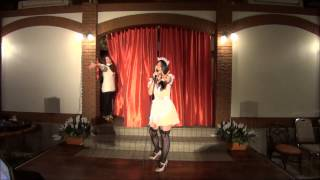 この映像は、2015.2.15に開催された 「歌バカ☆歌広場 第8回メインオフ」...