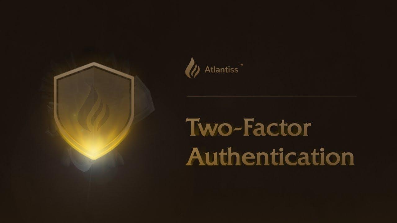 FAQ - Atlantiss | WoW Private Server