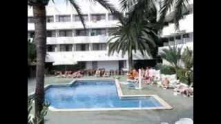 Lively Mallorca Apartments