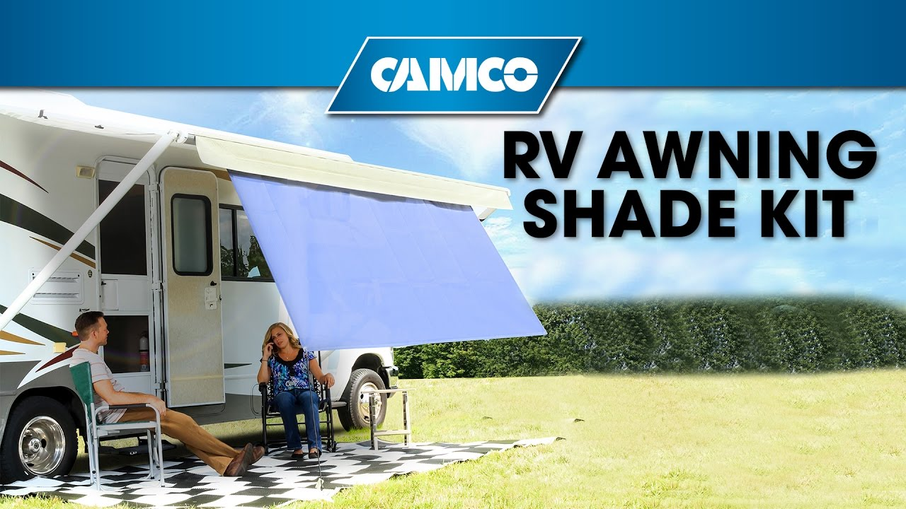 r room vacation rv the vacationr carefree colorado of mechanic shade awning screen original