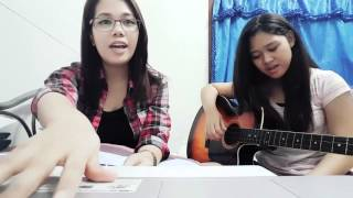 Perfect - Simple Plan (cover)