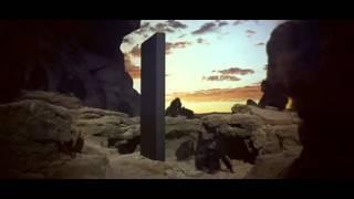 2001: A Space Odyssey: Strange Monolith thumbnail