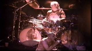 TOOL- Hooker With A Penis Live 1996 HD