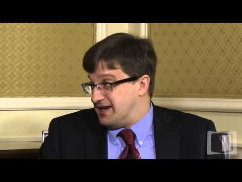 Updates in Leukemia, MPN, and MDS