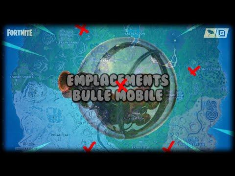 """on-test-la-nouvelle-""""-bulle-mobile""""-emplacements-et-gameplay-fortnite-!-""""the-baller"""""""