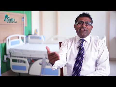 ANAL FISSURE - Dr Narasimhaiah Srinivasaiah