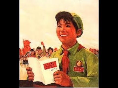 Educating a Right-Winger on Socialism (another reply to the