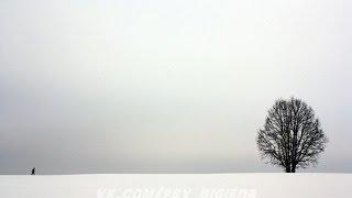 видео Нива Рысь - какой тюнинг предлагает завод