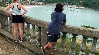 san juan del sur rivas nicaragua junio 30 2017