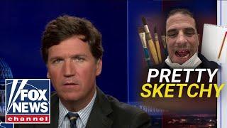 Tucker: Hunter Biden's art sales seem 'flagrantly corrupt'