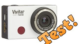 vivitar dvr 794hd test icemanracing