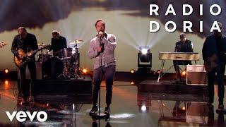 Radio Doria - Jeder meiner Fehler (Live)