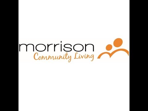 Get to Know Morrison Community Living