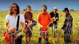 Download Diabo na Cruz - Dona Ligeirinha (video oficial) Mp3