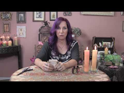 Weight loss spellиз YouTube · Длительность: 12 мин  · Просмотры: более 14000 · отправлено: 04.04.2012 · кем отправлено: hoodoo_mama