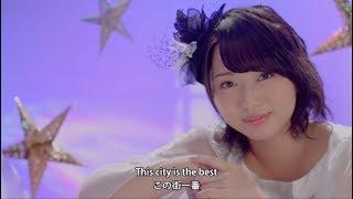 須藤茉麻 (Sudo Maasa) - Solo lines in Hello! Project (ハロー!プロジ...