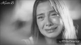 Черная любовь ❤ Kara Sevda - С чего все начиналось/клип