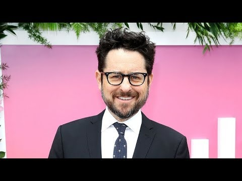 breaking news.J.J. Abrams to Replace Colin Trevorrow as 'Star Wars: Episode IX' Writer and Director
