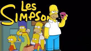 Simpson compilation #4