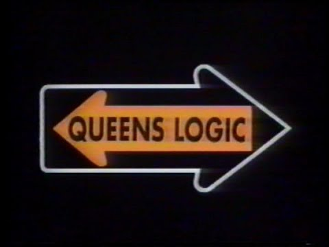 Queens Logic is listed (or ranked) 44 on the list The Best John Malkovich Movies