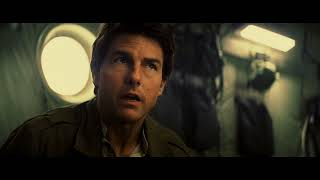 The Mummy (2017) - Trailer