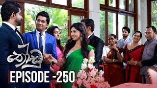 Thoodu | Episode 250 - (2020-01-31) | ITN Thumbnail