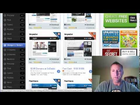 Banner Ad Advertising - How To Make Money With Banner Ads