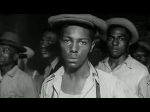 The African Americans (E.05)