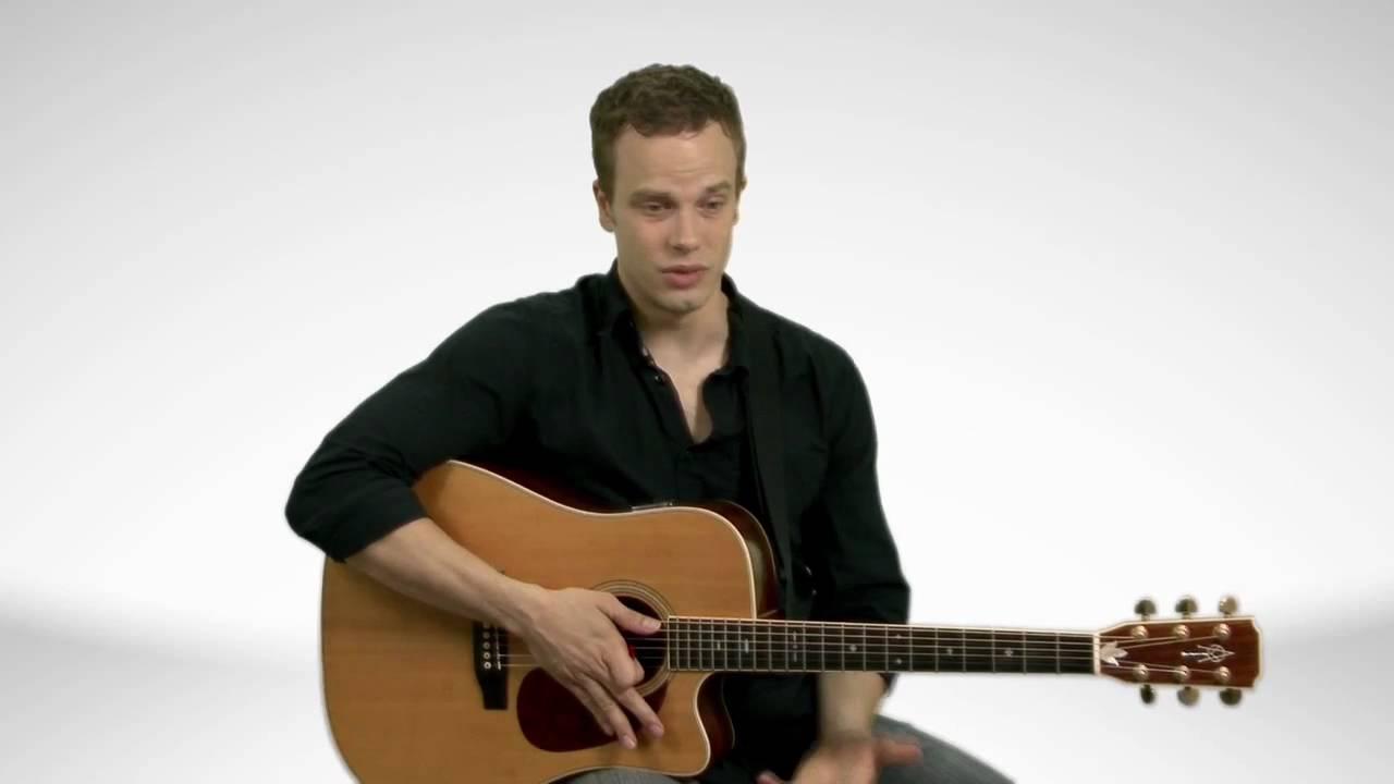 nate savage 39 s guitars guitar lesson youtube