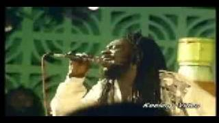 Dennis Brown,How Could I Leave