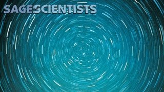The Real Universe   SAGES & SCIENTISTS: Nancy Abrams - Part 1