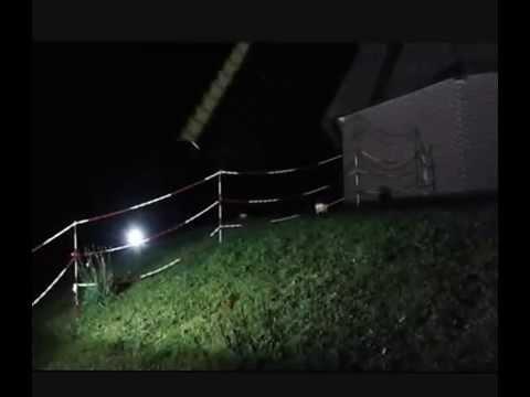 molen de Vlijt Wapenveld