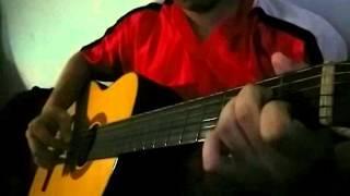 [Chép] Để mãi có nhau - Guitar cover