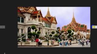 видео Горящие туры в Эмираты из Ростова-на-Дону | отели и курорты ОАЭ | цены на туры в ОАЭ | отзывы туристов