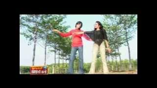 Maya Howey Mayawali - Anarkali - Panchram Mirjha - Chhattisgarhi Song